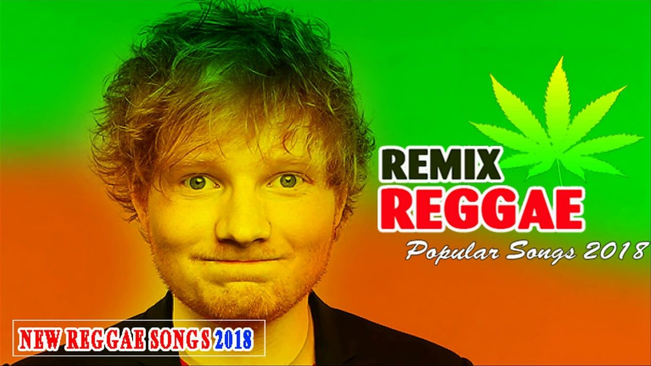 Top 100 Female Reggae Songs 2018 – New Reggae Music Hits