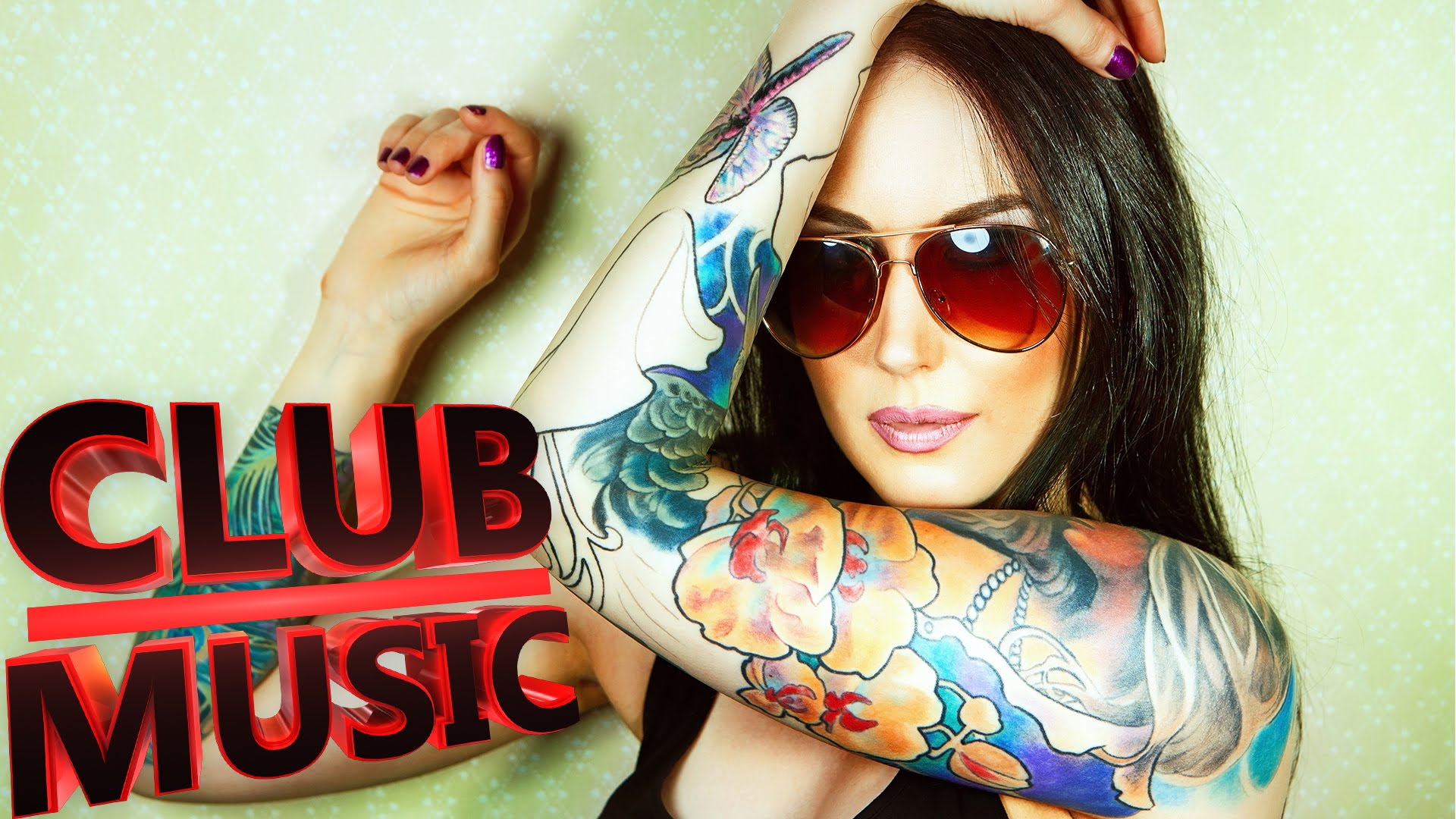 Hip Hop Urban Rnb Club Music MEGAMIX 2015 – CLUB MUSIC – Music Fury!