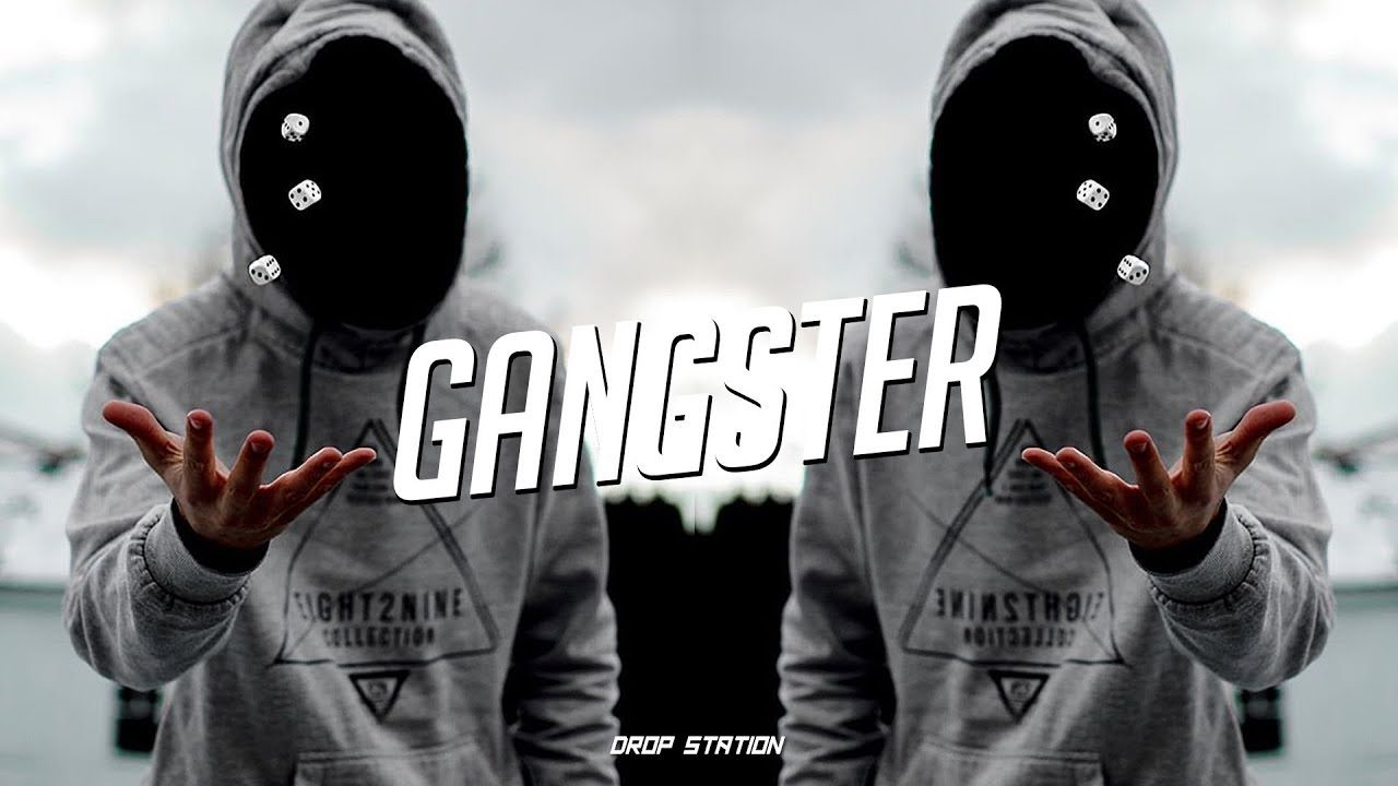 Gangster Music Mix | Best Trap/Rap/Hip Hop/Bass Music 2018